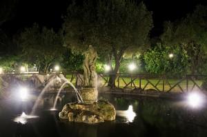 scorcio-giardini11-1