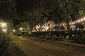scorcio-giardini13 low